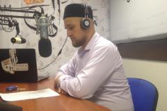 """Комитет по стандарту """"Халяль"""" при Духовном управлении мусульман РТ"""